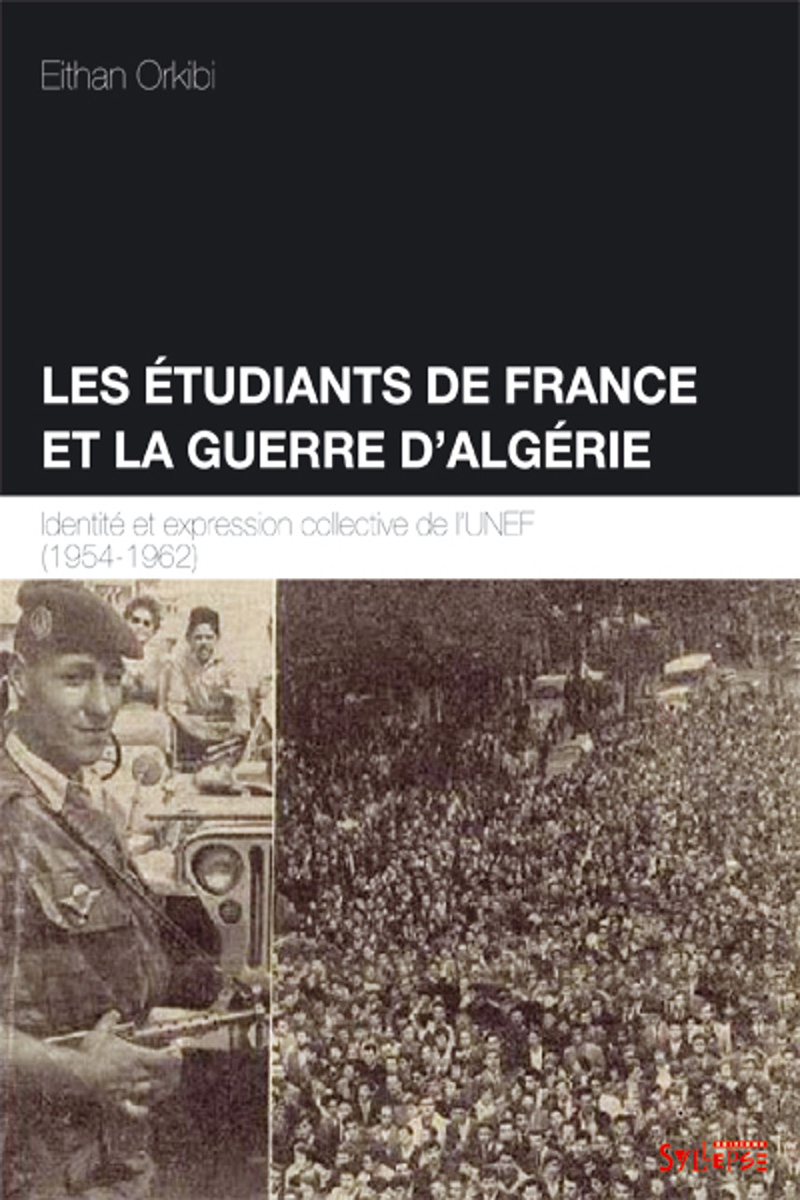http://www.vml-174.com/builder/storage/syllepse/etudiants-de-france-et-la-guerre-dalgerie.jpg